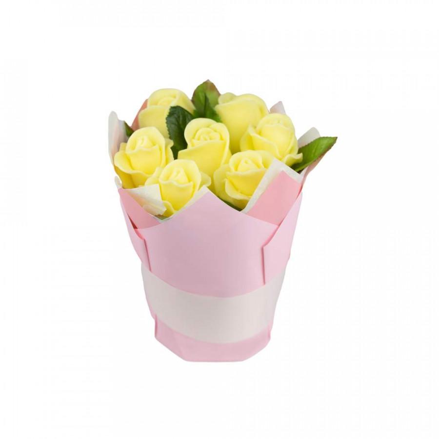 Muilo gėlės ypatingai progai