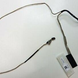 Acer Aspire A315-21 A315-31 A315-51 A315-52 LCD