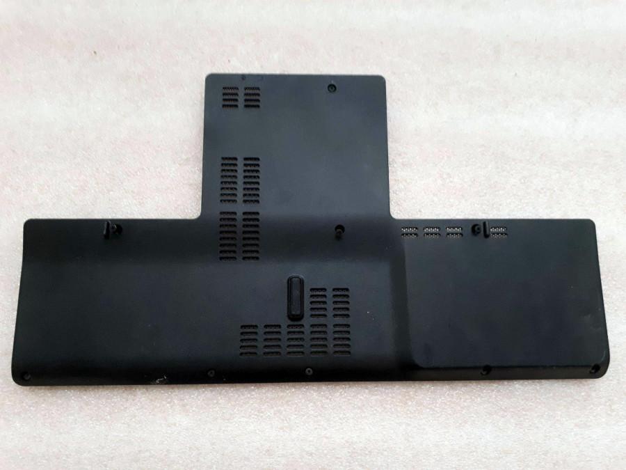 Acer Aspire V3-772G dangtelis