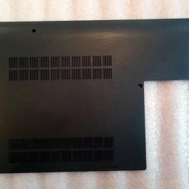 Lenovo IdeaPad S510p (Model: 20298)