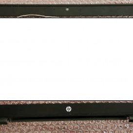 HP EliteBook 840 G1 bezel