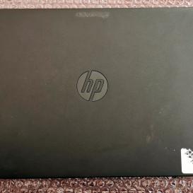 HP EliteBook 840 G1 ekrano dangtis