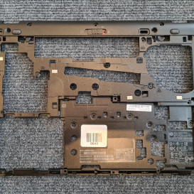 HP EliteBook 840 G1 korpuso apačia
