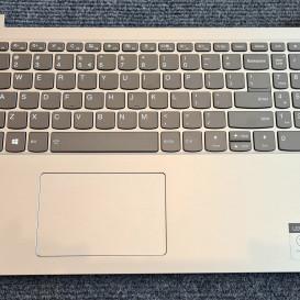 Lenovo Ideapad 330s-15IKB (palmrest su klaviatūra)
