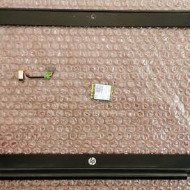 HP Folio 1040 bezel