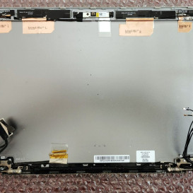 HP Folio 1040 ekrano dangtis