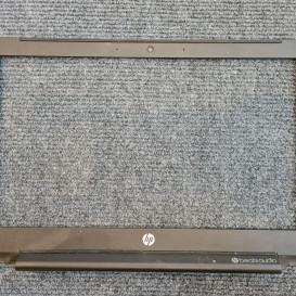 HP Pavilion 13-b080sa (BEZEL)