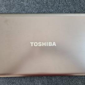 Toshiba P855 – S5312 (ekrano dangtis)