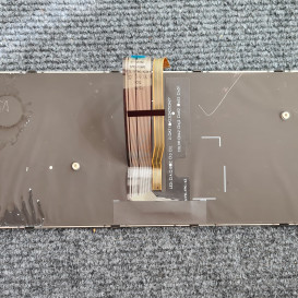 Toshiba Portege A30-C-14X (KLAVIATŪRA)