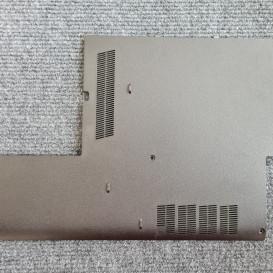 Medion Akoya E6416 (apačios dangtelis)