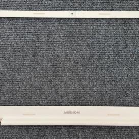 Medion S6421 – MD60498 (BEZEL)