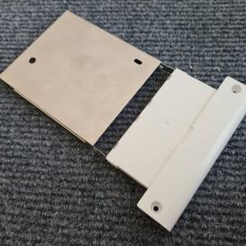 Medion S6421 – MD60498 (HDD stalčiukas)