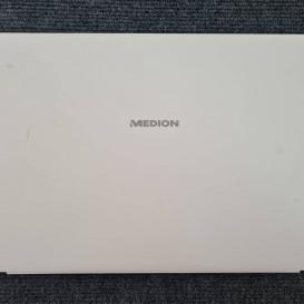Medion S6421 – MD60498 (ekrano dangtis)