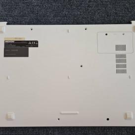 Medion S6421 – MD60498 (korpuso dugnas)