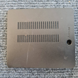 Samsung RC730 (nuo RAM dangtelis)