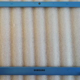 Samsung 350V5C (bezel)