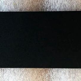 Samsung 350V5C (wifi dangtelis)