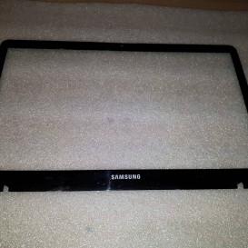 Samsung NP350E5C (BEZEL)