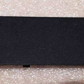 Samsung NP350E5C (DANGTELIS NUO WIFI)
