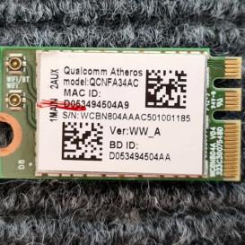 Acer Aspire VN7-591 series (Model MS2391) WIFI slim