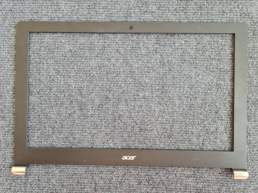 Acer Aspire VN7-591 series (Model MS2391) BEZEL