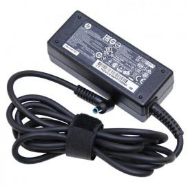 HP Original PPP009A 19.5v 3.33a 65w