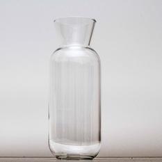 Butelio formos vaza (Vz-1)